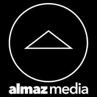 almazmedia-logo