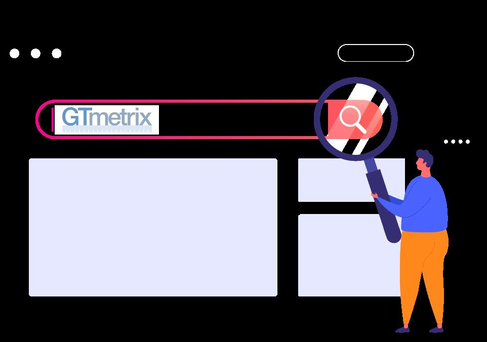 Top-10-must-have-SEO-tools-for-SEO-agencies-gt-metrix